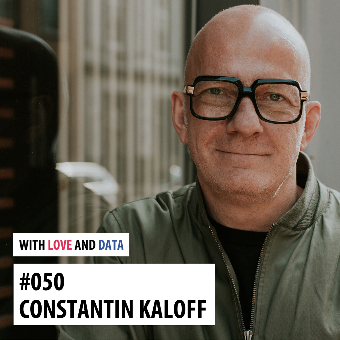 constantin-kaloff-with-love-and-data