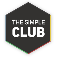 TheSimpleClub