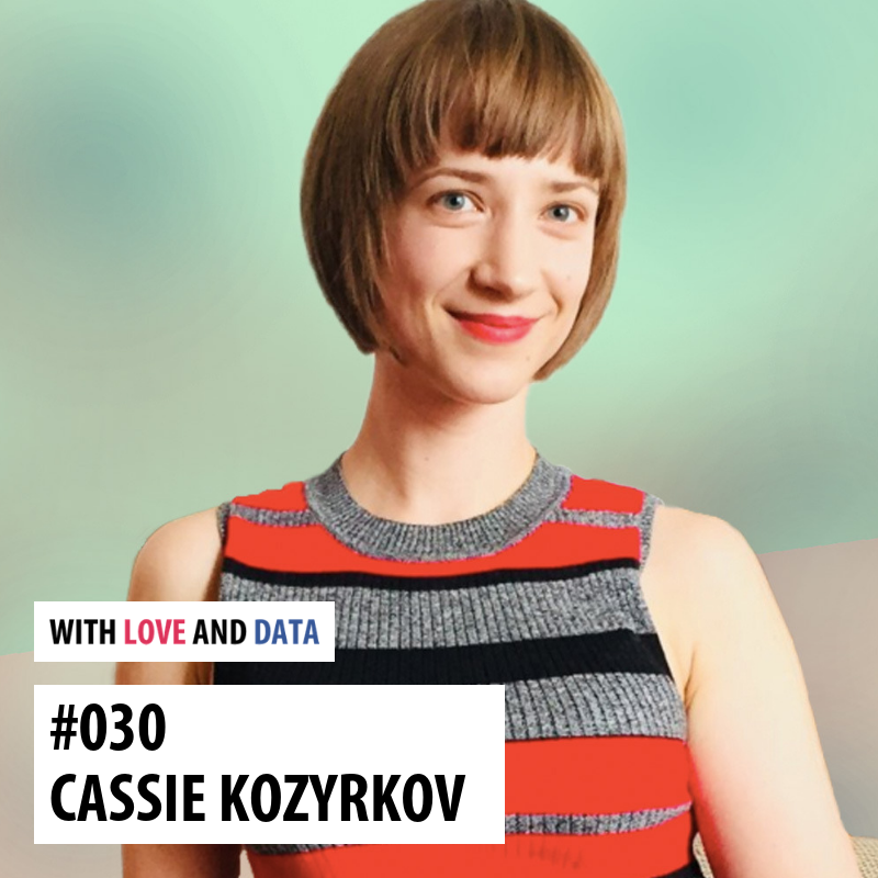 cassie-kozyrkov-with-love-and-data