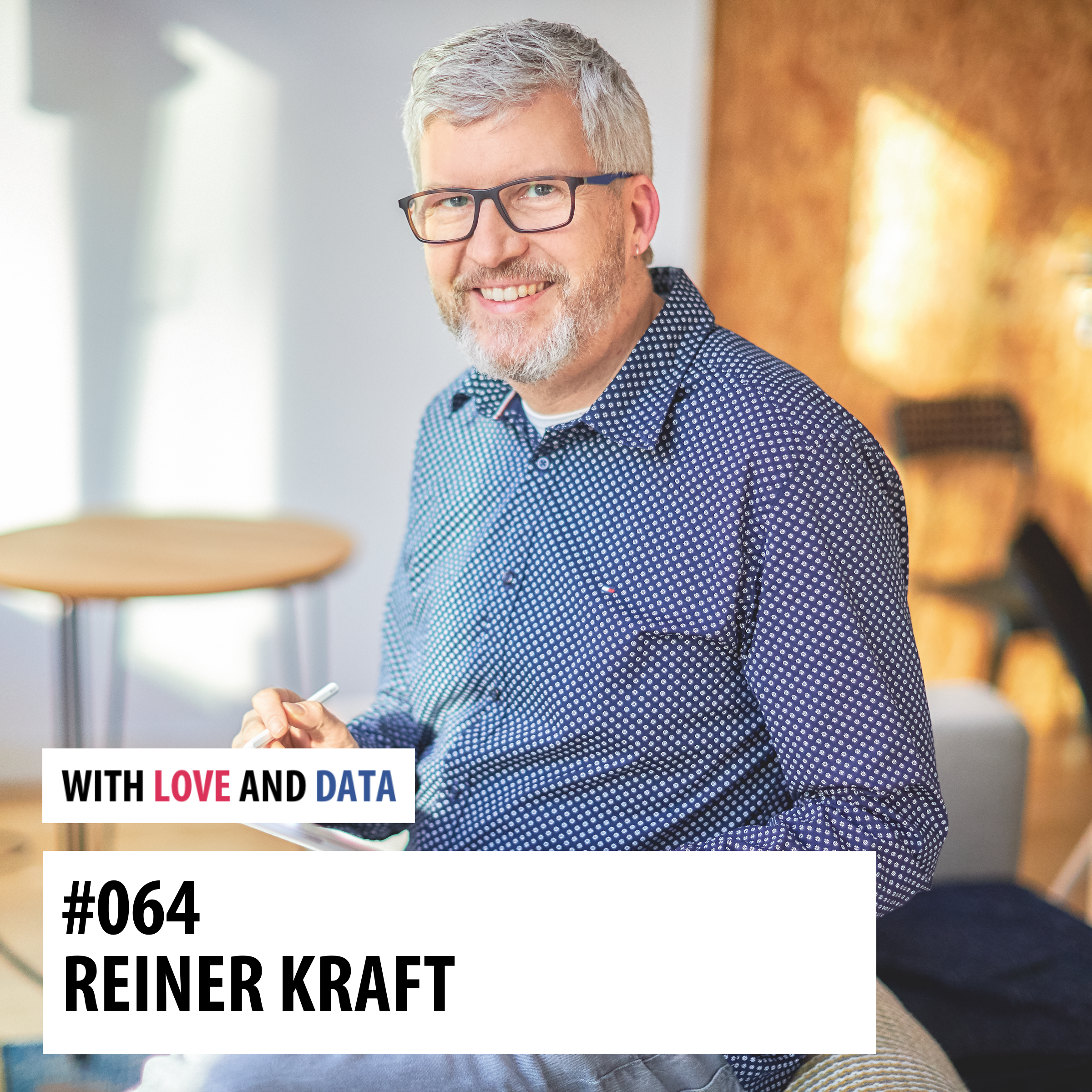reiner-kraft-with-love-and-data